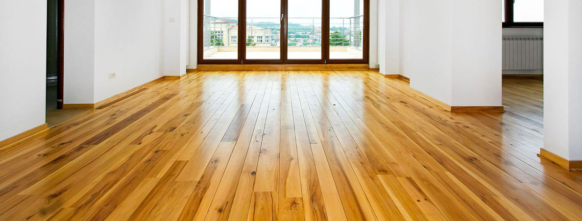 Floorboard Ni Flooring Solutions Since 1998